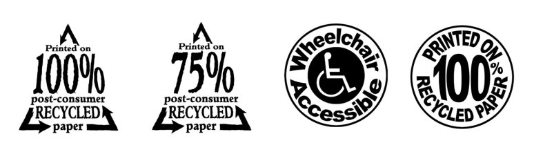 recycled_n_wheelchair_logos