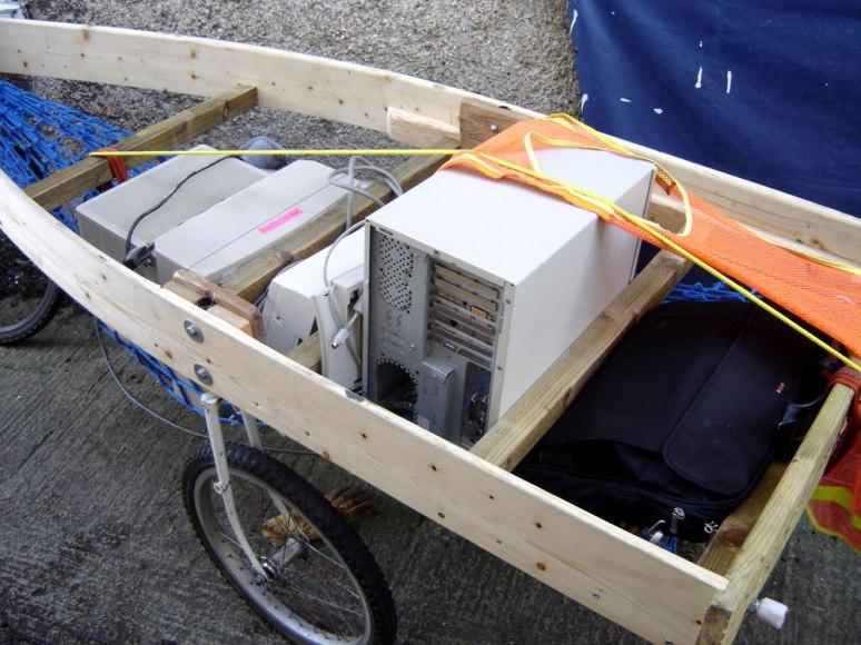 ladder_trailer_ITcargo