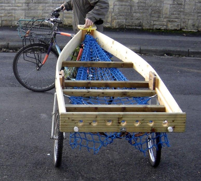 ladder_trailer_maiden_voyage2