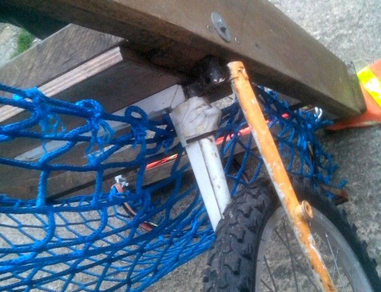 shelfbaracket_supports_wheelfork