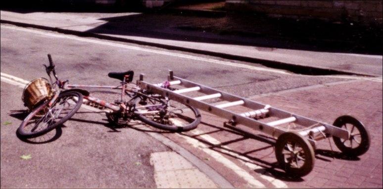 ladder_bike_trailer