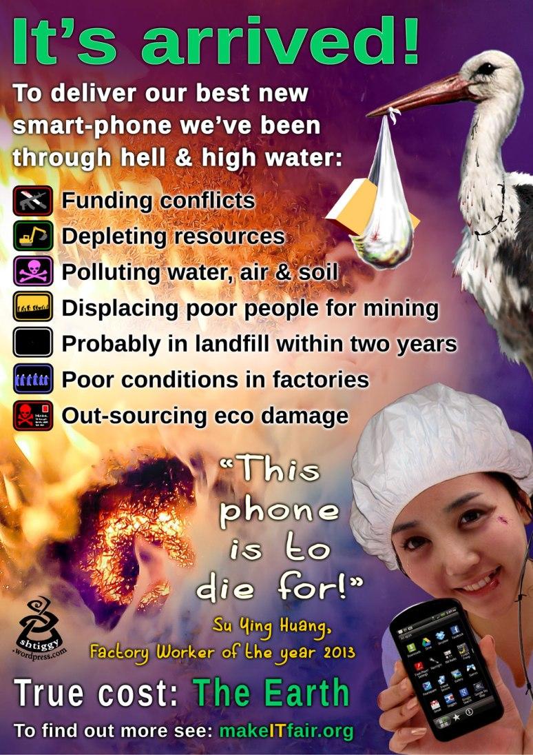 smartphone_truecost