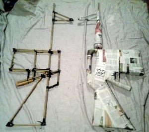 bamboo_toygun_making