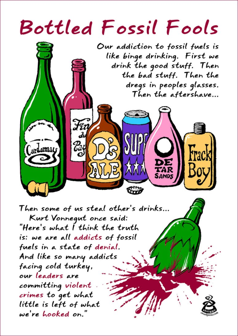 bottled_fossil_fools_shtiggy_Sept2014