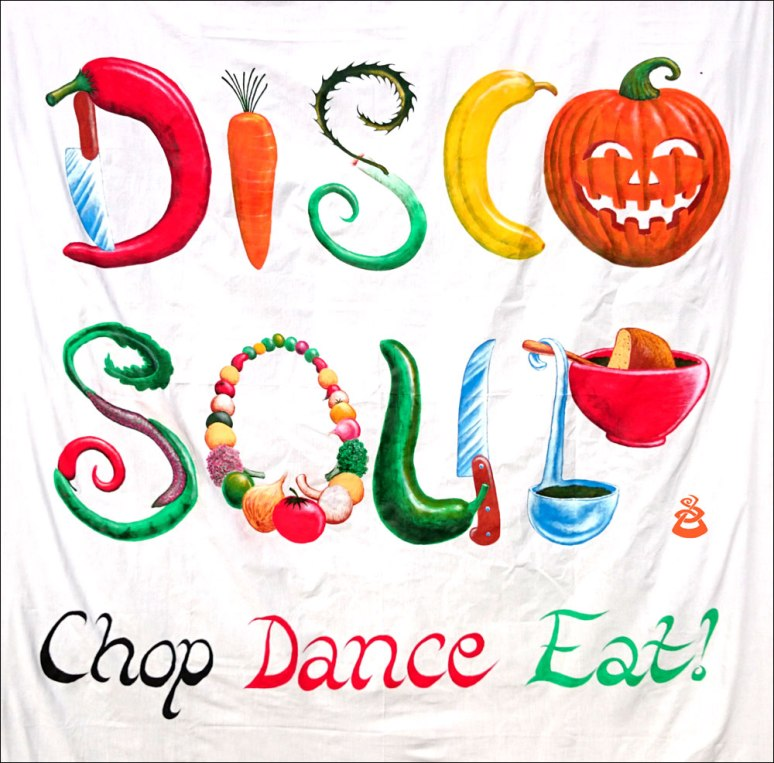 disco_soup_banner_shtiggy_oct2014