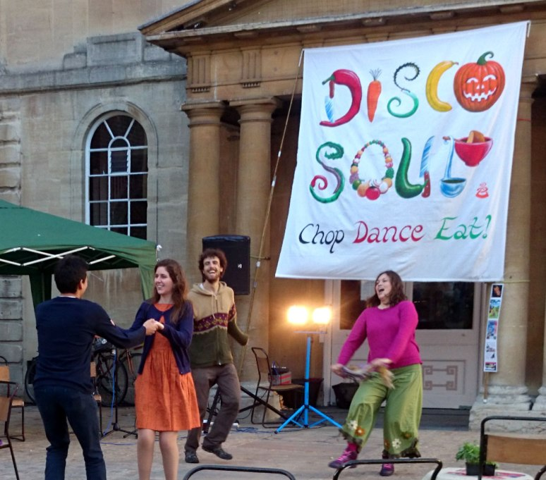 disco_soup_dance