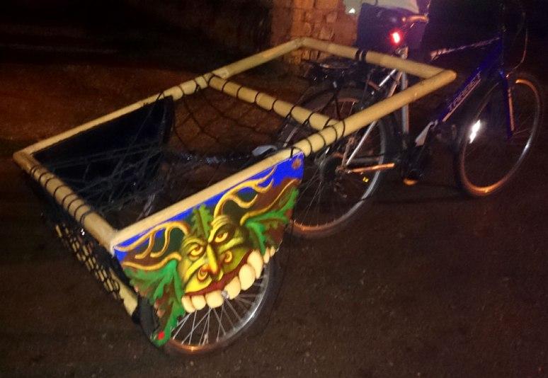 bamboo_biketrailer_6jan2014