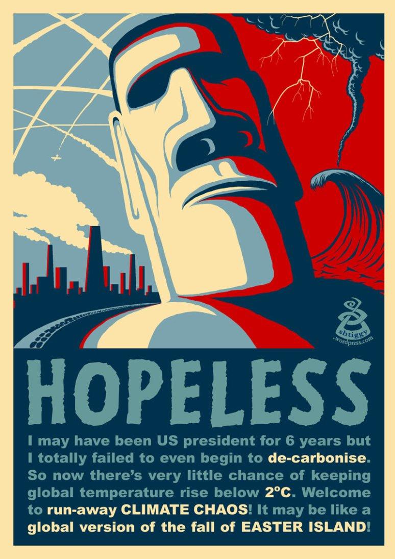 hopeless_1jan2015_by_shtiggy