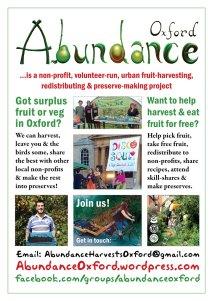Abundance2015_webflyer