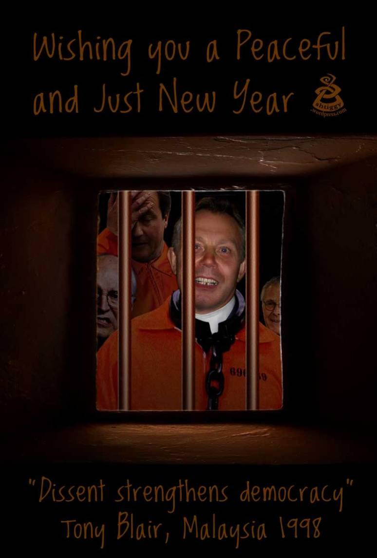just_new_year_by_shtiggy