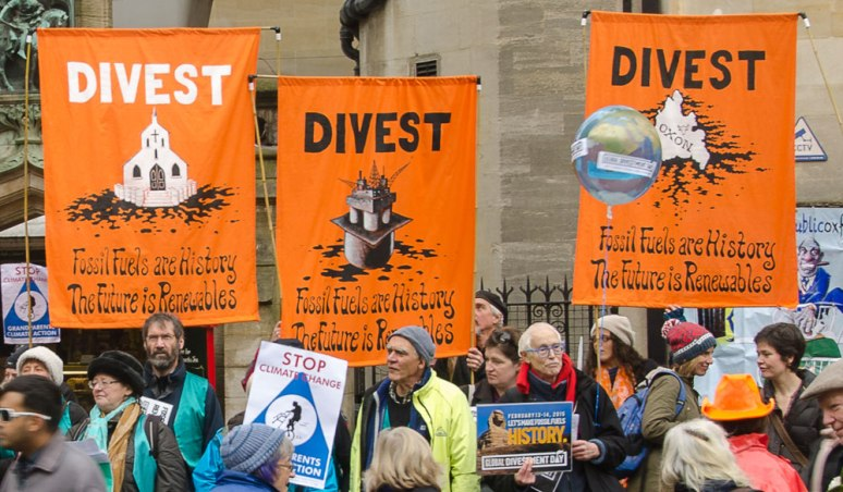 three_divest_banners_sm