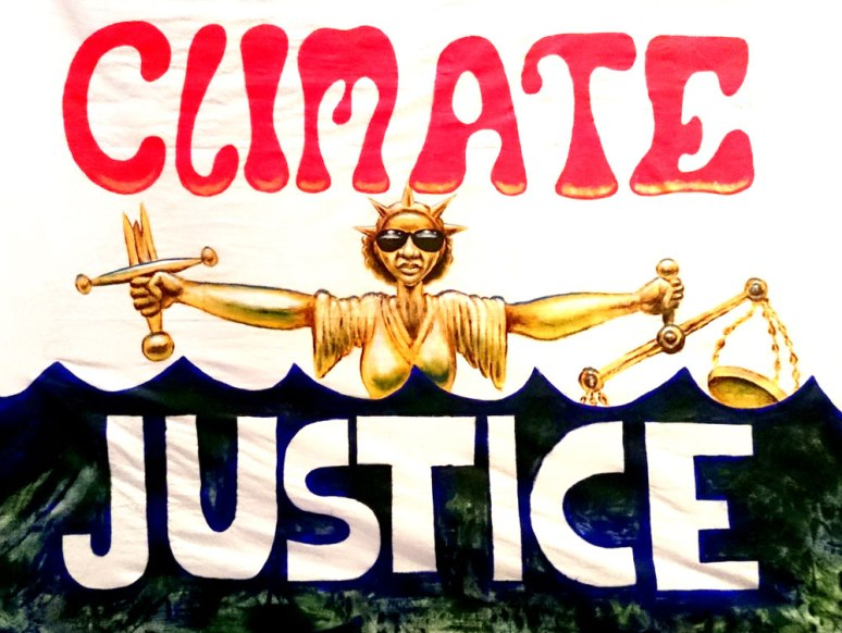 climate_justice_banner_4web