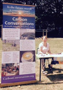 carbconv_popup_banner_july2015