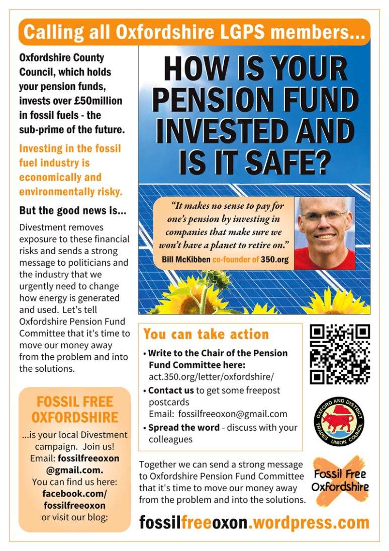 FFO_pensions_webflyer