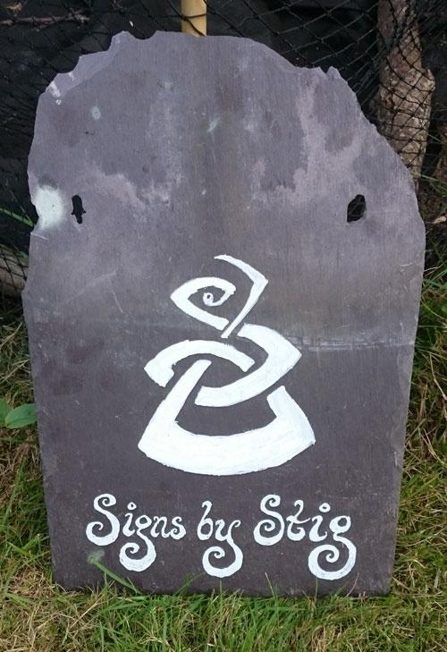 slate_stig_sign