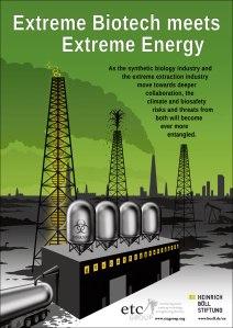 extreme_biotech_extreme_energy_Nov2015_webposter