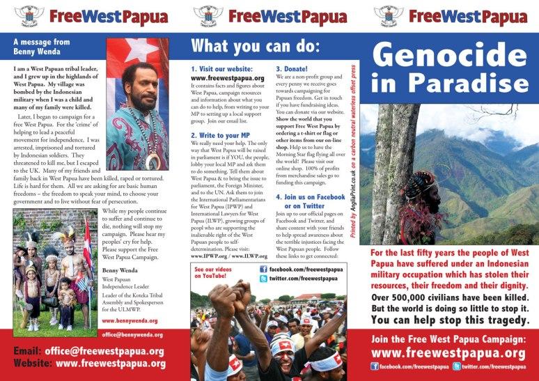 FWPC_leaflet_nov2015_v5_outerspread