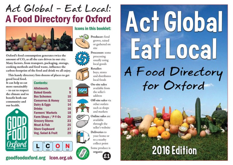 food_booklet_2016_covers