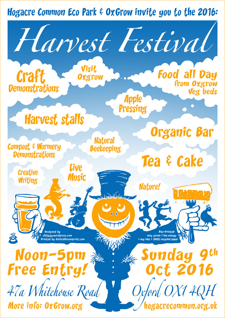 hogacre_harvestfestival2016_sun9oct_webflyer