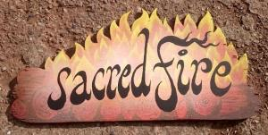 sacred_fire_sign