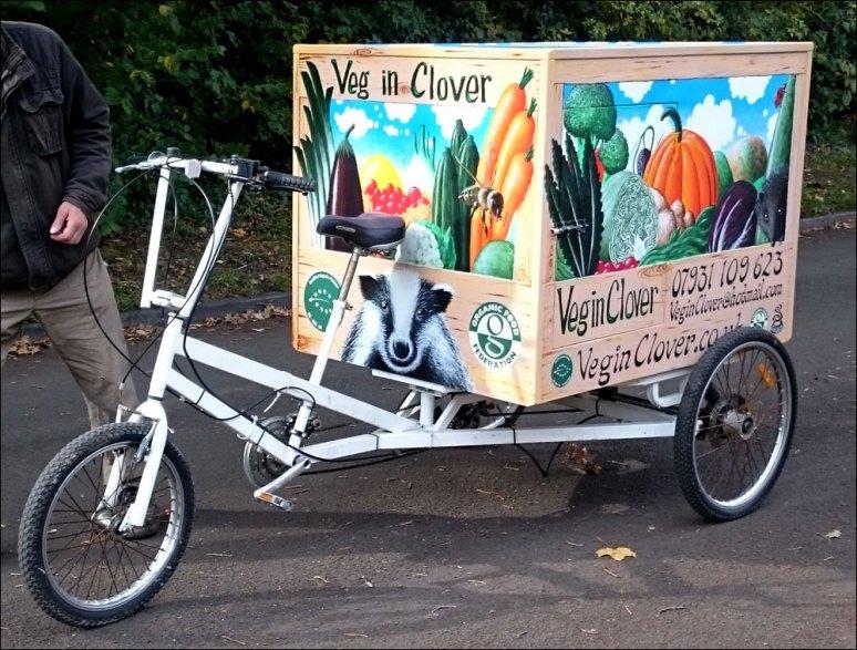 veg_in_clover_new_trike