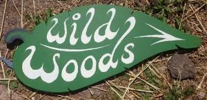 wildwoods_sign